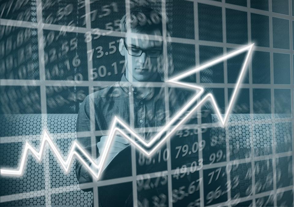 claves mejorar rendimiento comercial